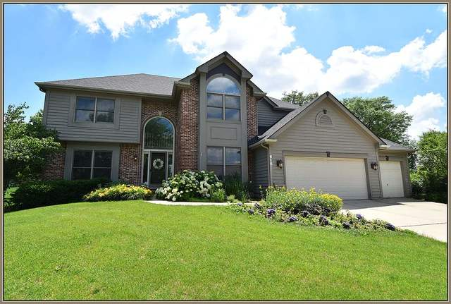 616 Young Avenue, Batavia in Kane County, IL 60510 Home for Sale
