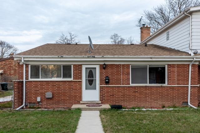 438 Glendale Road Glenview, IL 60025
