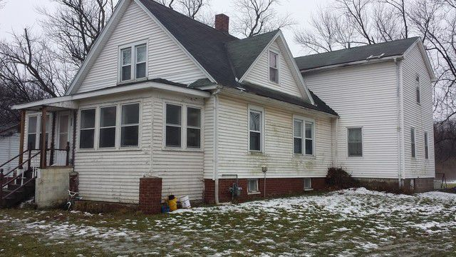 715 Kenwood Road, Champaign in Champaign County, IL 61821 Home for Sale