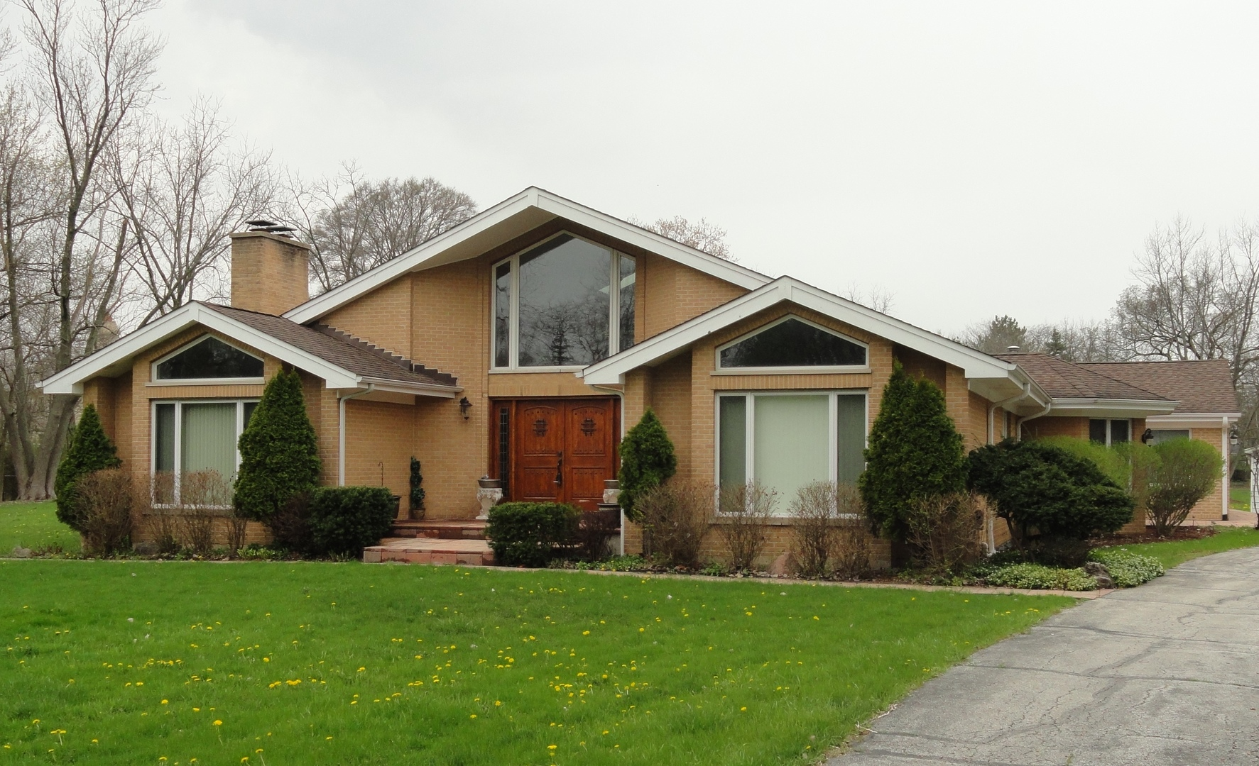 2210 LANDWEHR Road, Northbrook in Cook County, IL 60062 Home for Sale