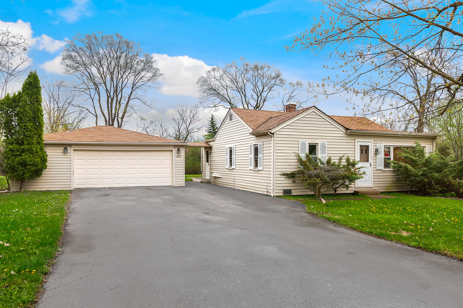 455 Anthony Trail, Northbrook in Cook County, IL 60062 Home for Sale