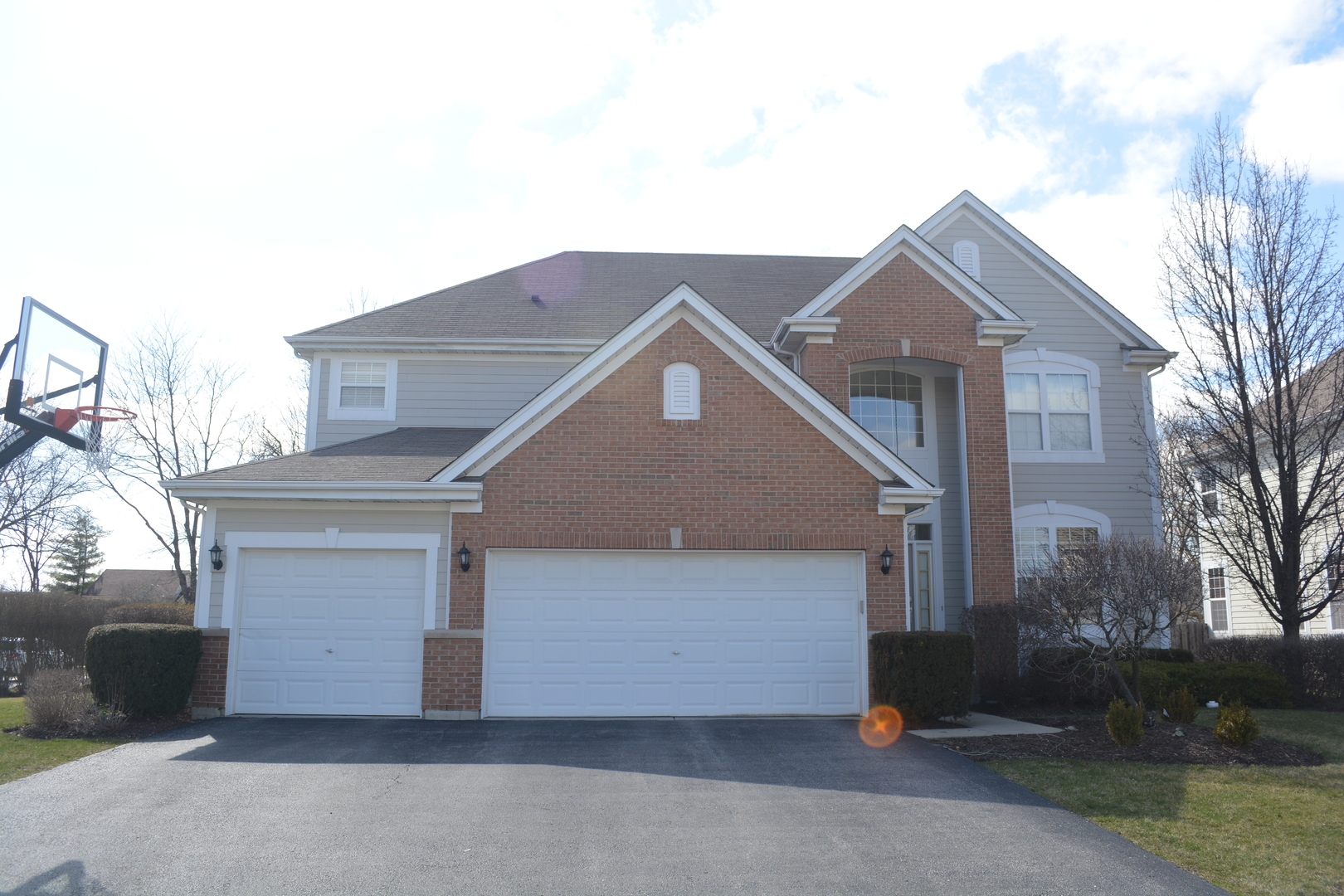 2840 Orchard Lane, Buffalo Grove in Lake County, IL 60089 Home for Sale