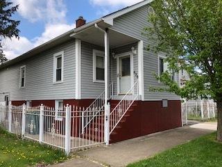 636 Francis Street, Joliet, Illinois