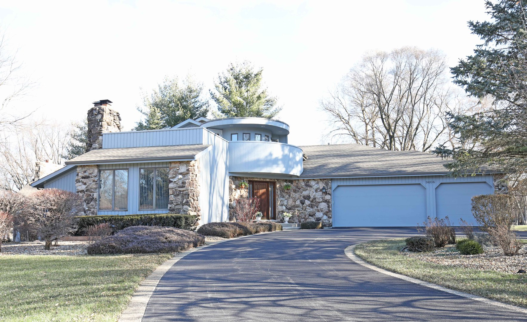 9606 Captains Drive, Algonquin in Mc Henry County, IL 60102 Home for Sale