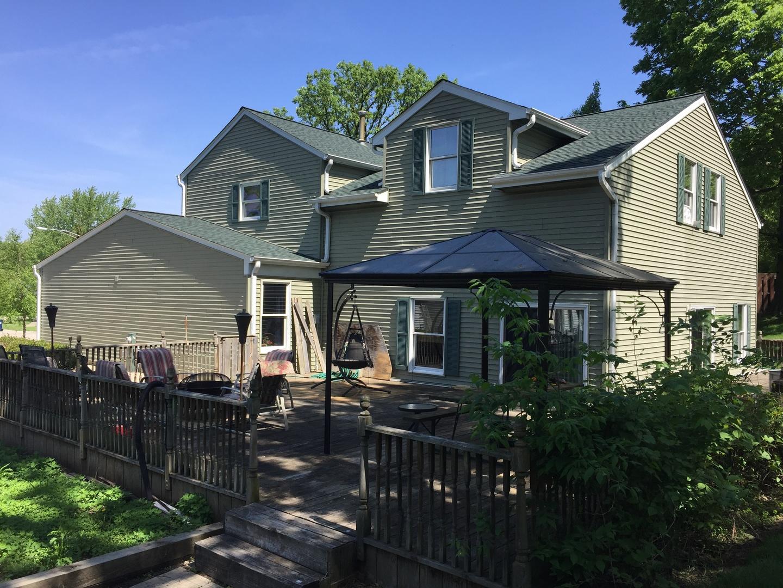 1735 DANA, Algonquin in Kane County, IL 60102 Home for Sale