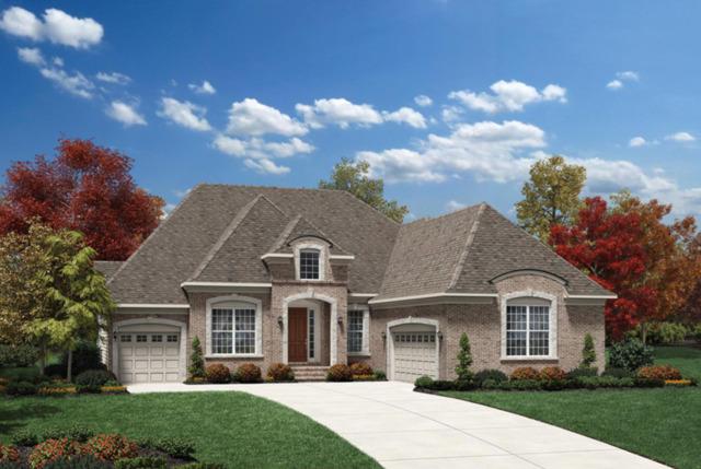 520 Joslyn Way, Batavia, Illinois