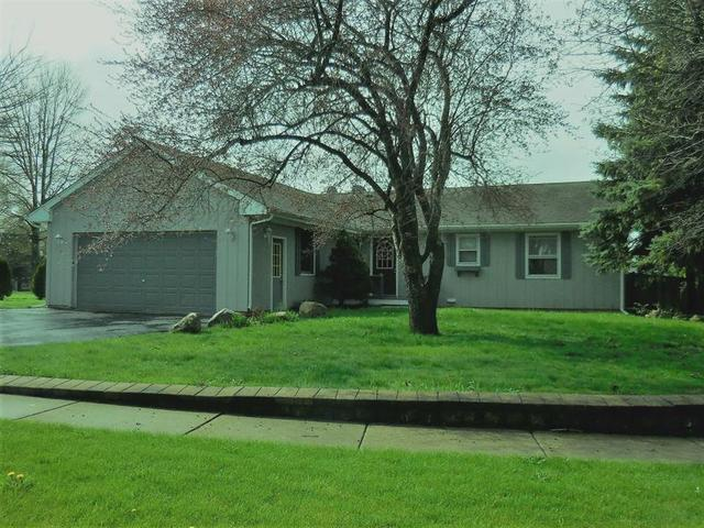 450 Judd Lane, Batavia in Kane County, IL 60510 Home for Sale