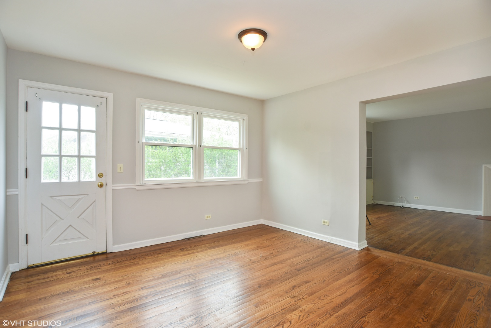 east baldwin chat Find a real estate agent in east baldwin, me who will answer any questions you have about buying or selling a home in east baldwin contact a east baldwin real estate broker today  call: 866-732-6139 live chat commercial real estate.