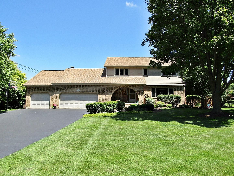 1211 Trillium Court, Batavia in Kane County, IL 60510 Home for Sale