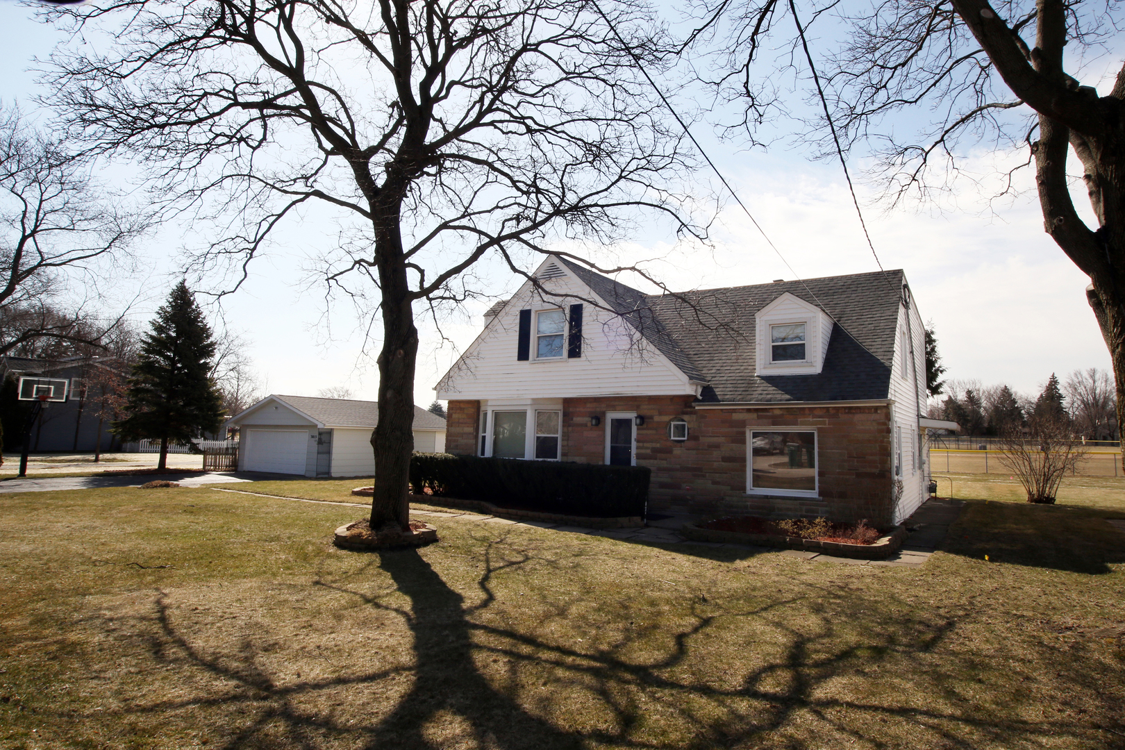 3015 Koepke Road, Northbrook in Cook County, IL 60062 Home for Sale
