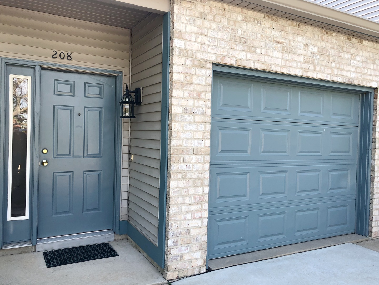 2401 Windward Boulevard 208, Champaign in Champaign County, IL 61821 Home for Sale
