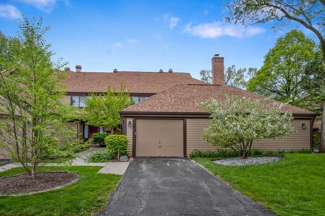 1274 Farnsworth Lane, Buffalo Grove in Lake County, IL 60089 Home for Sale