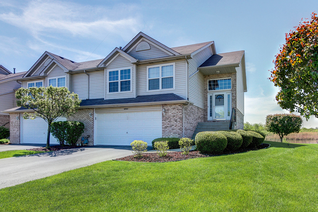 6907 Geneva Drive, Tinley Park in Cook County, IL 60477 Home for Sale