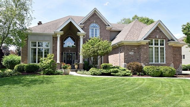 749 Twin Elms Lane, Batavia, Illinois