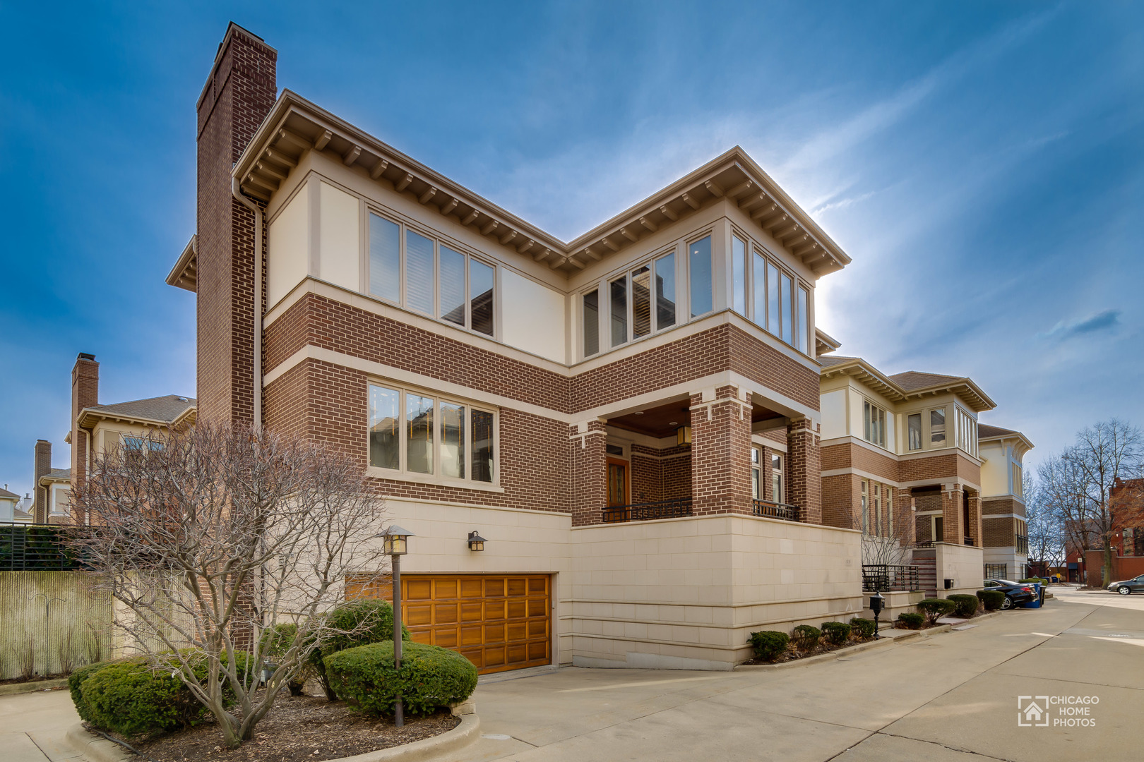 custom homes for sale in chicago near south side chicago real