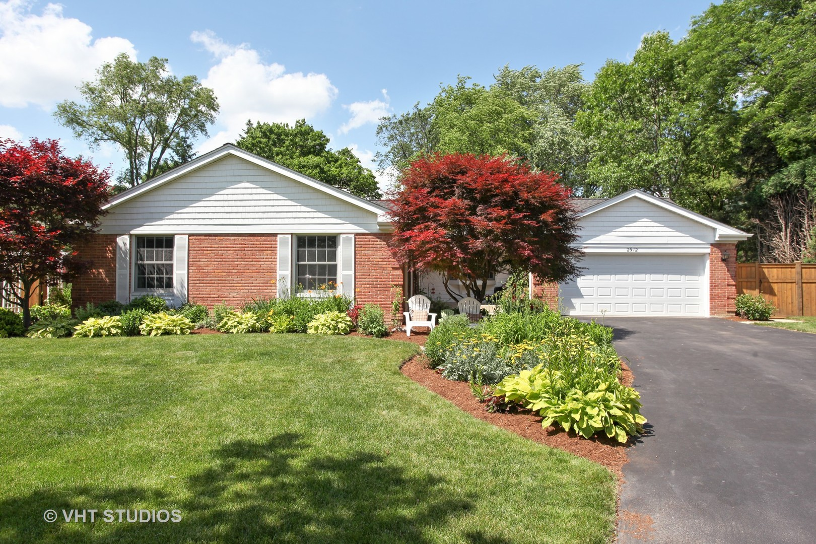 2912 Norway Pine Lane, Northbrook in Cook County, IL 60062 Home for Sale