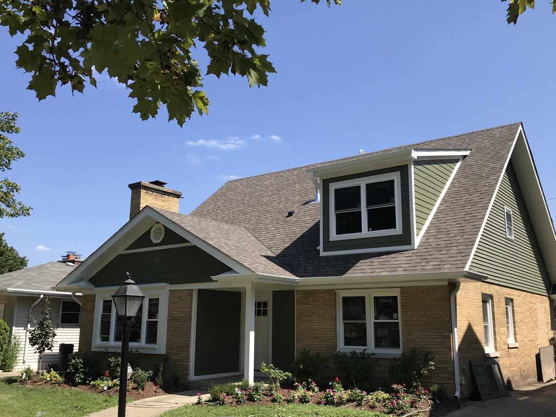 837 Community Drive, La Grange Park, Illinois