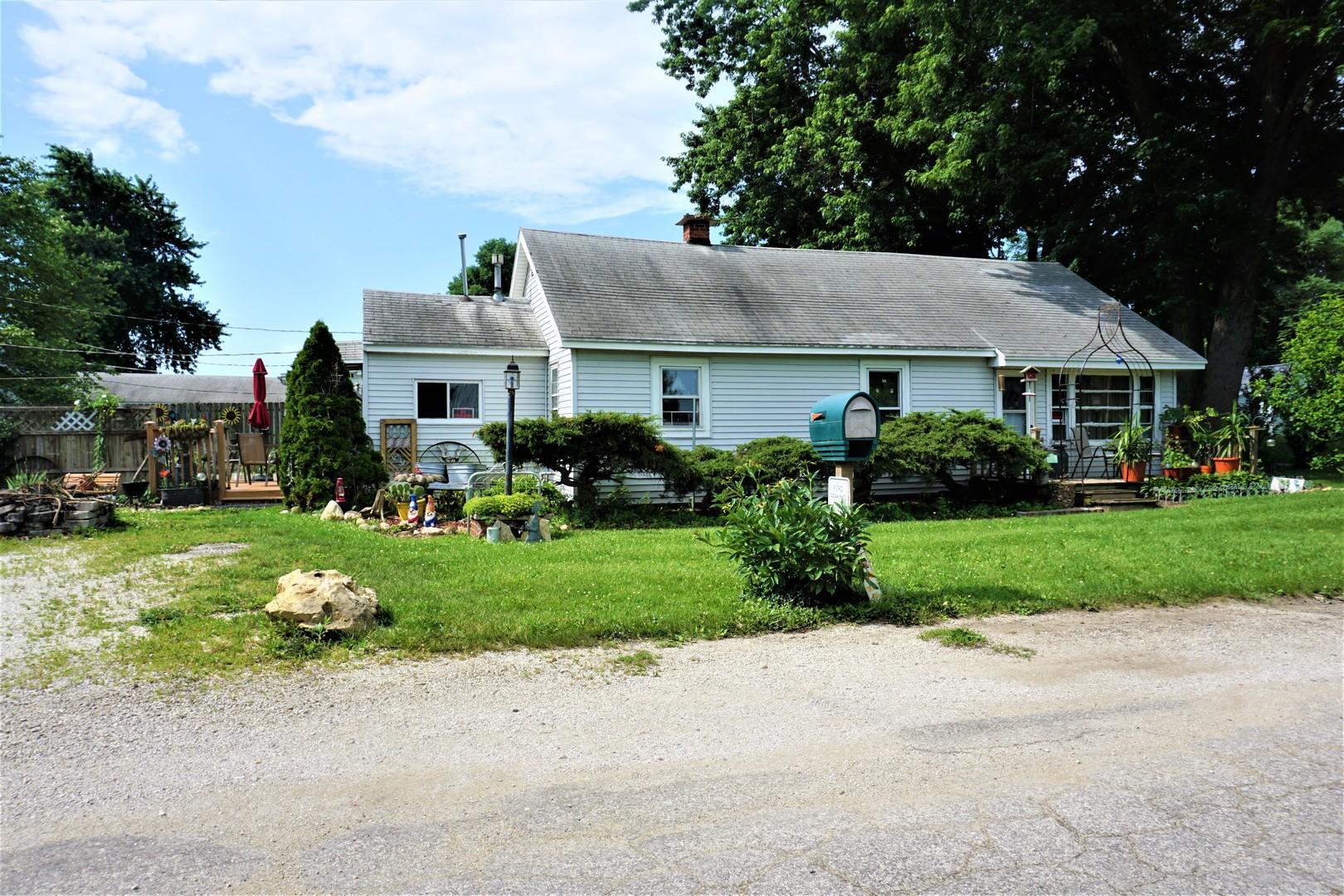 201 Paul Avenue, Champaign in Champaign County, IL 61822 Home for Sale
