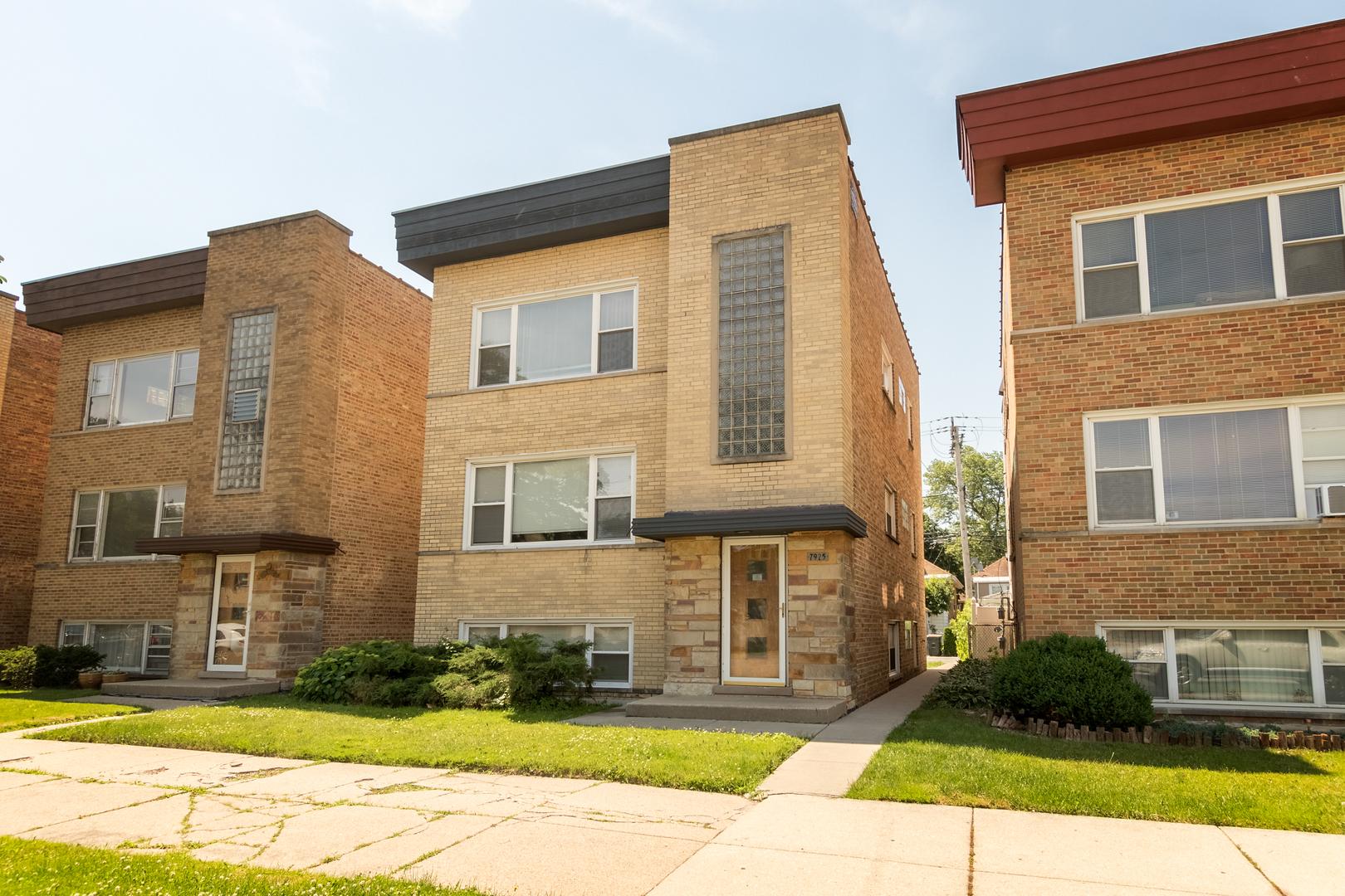 7925 West Belmont Avenue Elmwood Park, IL 60707