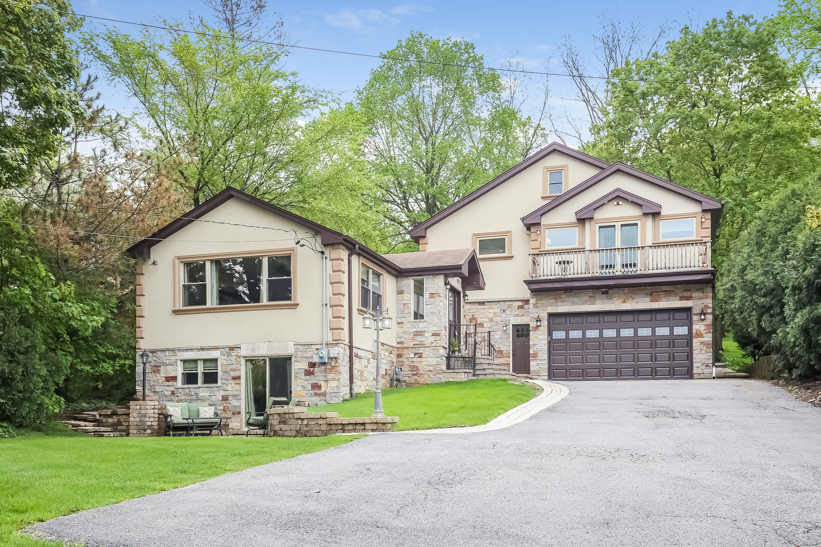 317 North River Road 60102 - One of Algonquin Homes for Sale
