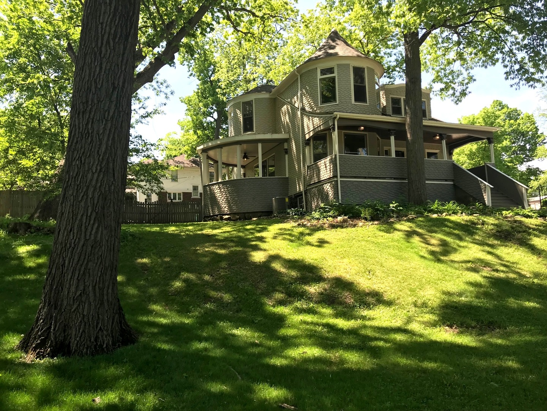 510 Buell Avenue, Joliet, Illinois