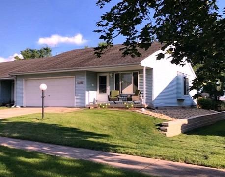 2623 Natalie Drive 1, Champaign in Champaign County, IL 61822 Home for Sale