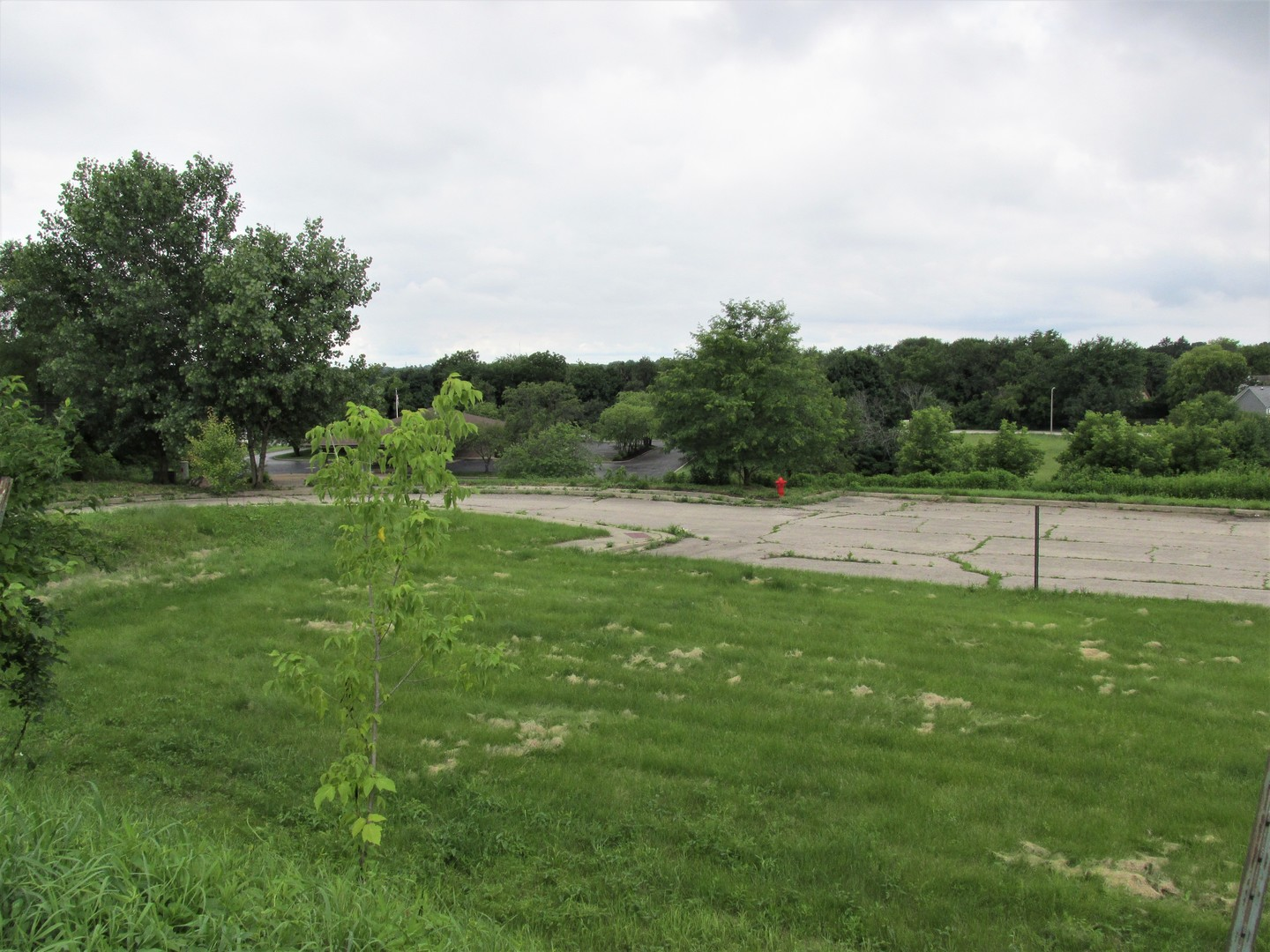Lot 1 Algonquin Road, Algonquin in Mc Henry County, IL 60102 Home for Sale