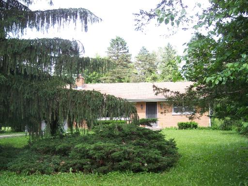 11940 OCEOLA Drive, Algonquin in Mc Henry County, IL 60102 Home for Sale