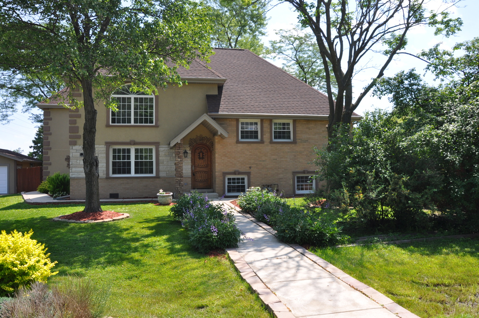 15 CONSTANCE Lane, Northbrook in Cook County, IL 60062 Home for Sale