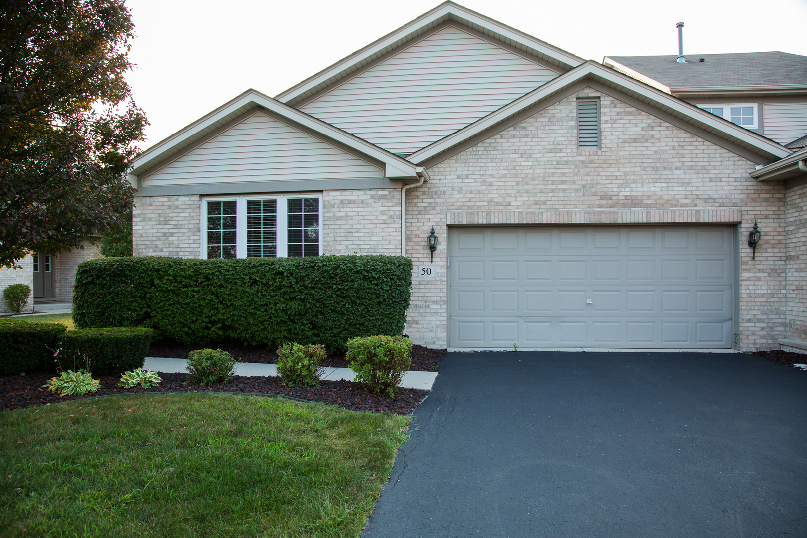 50 ODYSSEY Drive, Tinley Park in Cook County, IL 60477 Home for Sale