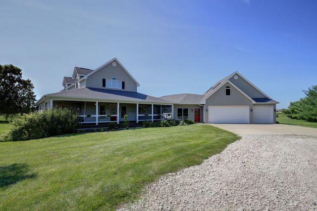 5205 North Duncan Road, Champaign in Champaign County, IL 61822 Home for Sale