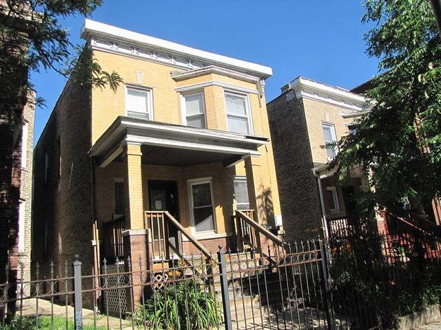 4857 North Ashland Avenue Chicago, IL 60640