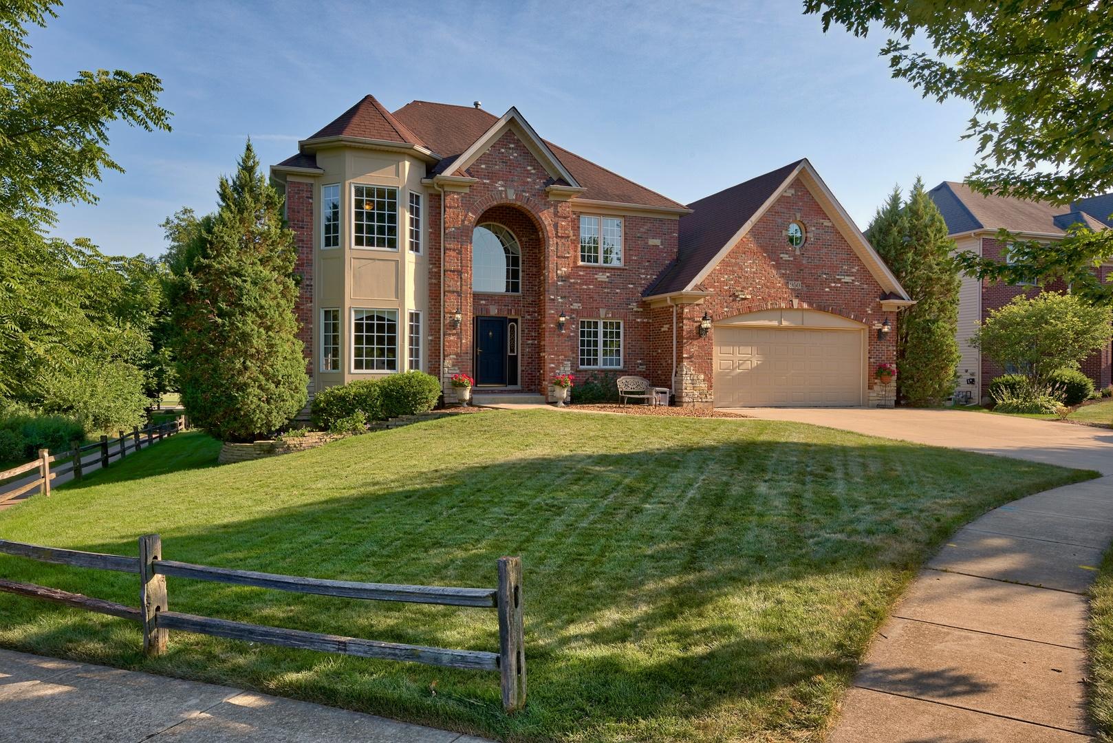 950 Tierney Lane, Batavia, Illinois