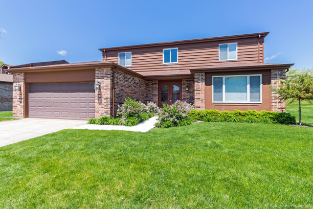 105 Poplar Court, Northbrook in Cook County, IL 60062 Home for Sale