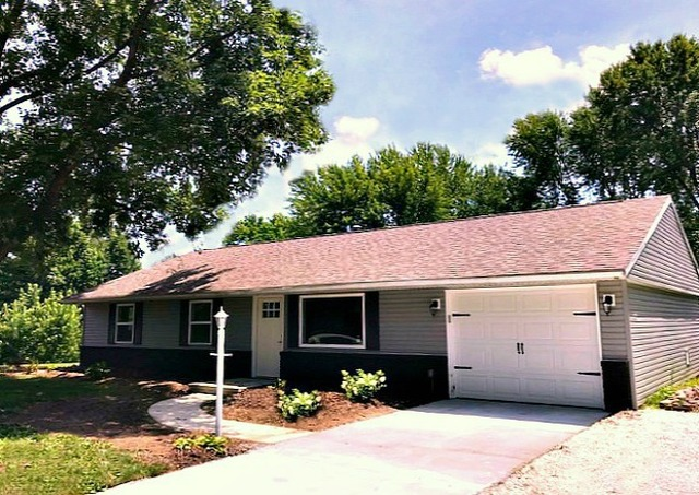 3009 West John Street, Champaign in Champaign County, IL 61821 Home for Sale