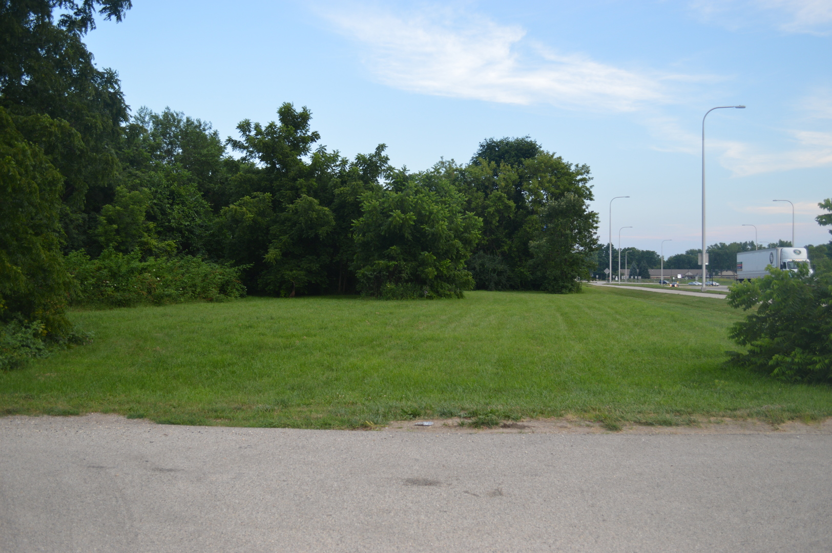 10300 South IL ROUTE 31, Algonquin in Mc Henry County, IL 60102 Home for Sale