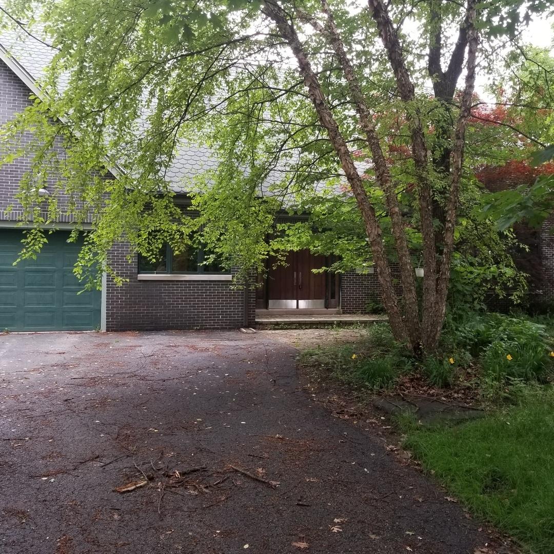 941 Chatfield Road New Lenox, IL 60451
