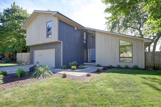 1809 Coventry Drive, Champaign in Champaign County, IL 61822 Home for Sale