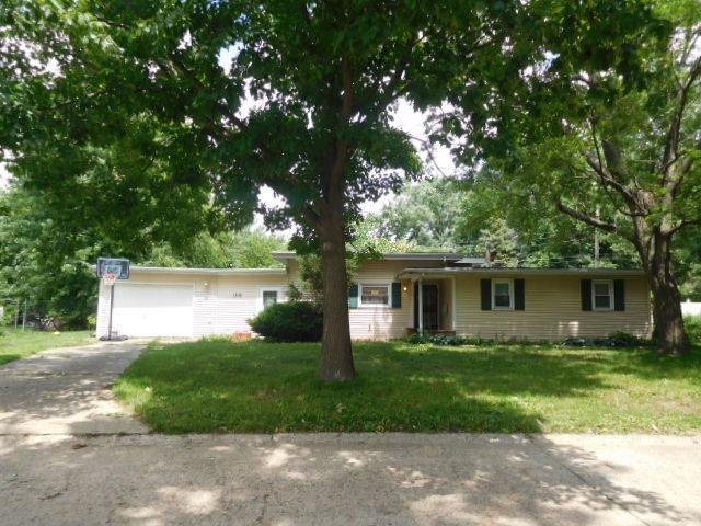 1316 North Lock Raven Road, Champaign in Champaign County, IL 61821 Home for Sale