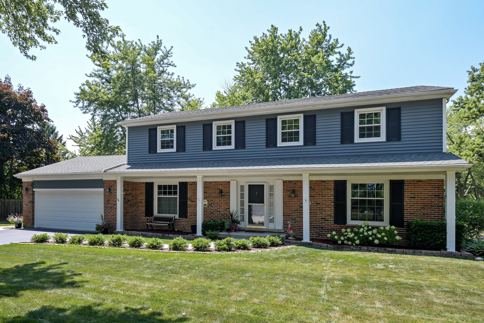 3305 Prestwick Lane, Northbrook in Cook County, IL 60062 Home for Sale