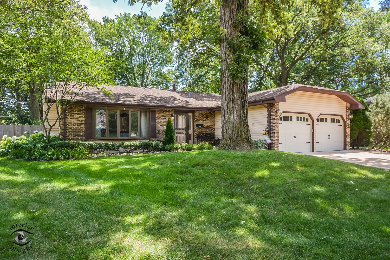 17013 Gaynelle Road, Tinley Park in Cook County, IL 60477 Home for Sale