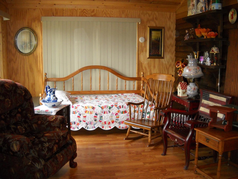 Property In Shelbyville Lake Shelbyville Kirksville