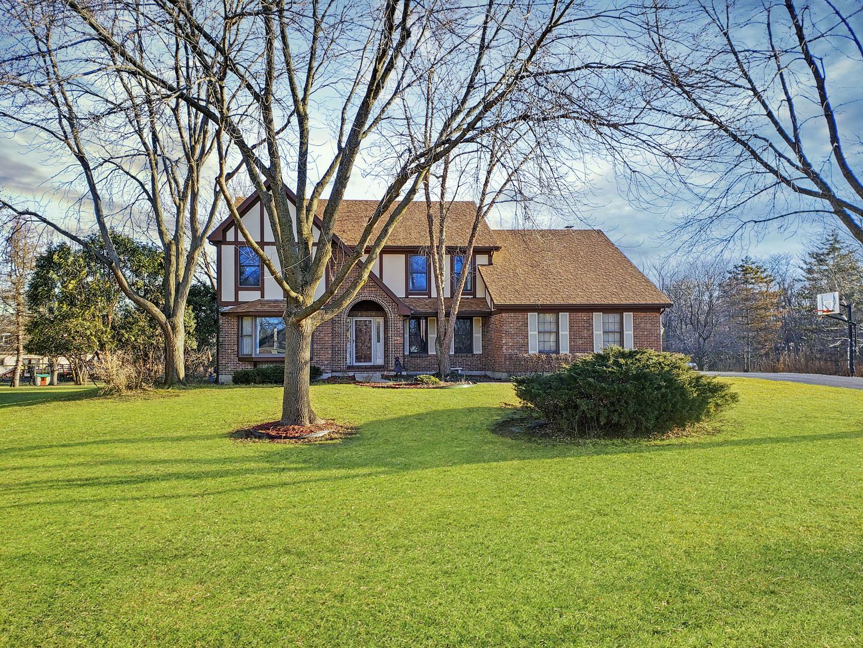 437 Dogwood Court Deer Park, IL 60010