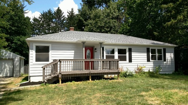 1404 West John Street, Champaign in Champaign County, IL 61821 Home for Sale