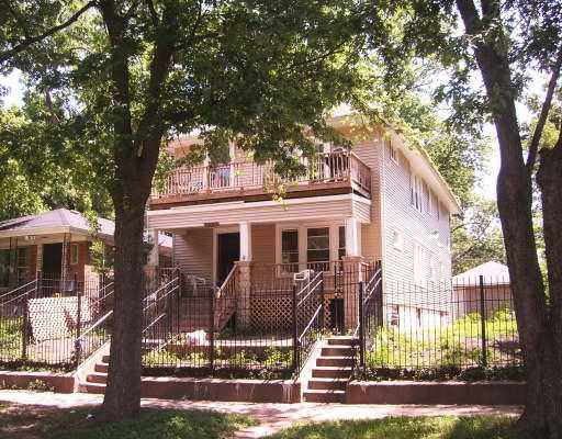 12217 South Normal Avenue Chicago, IL 60628