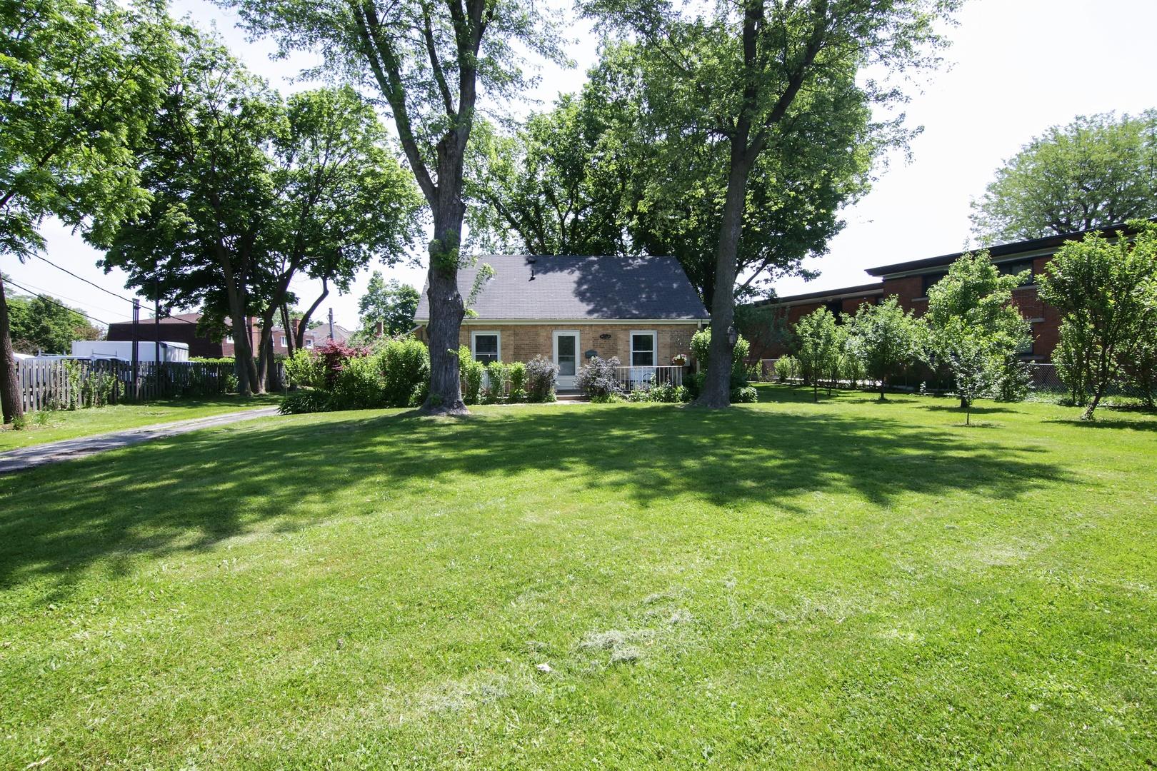 941 Shermer Road Glenview, IL 60025