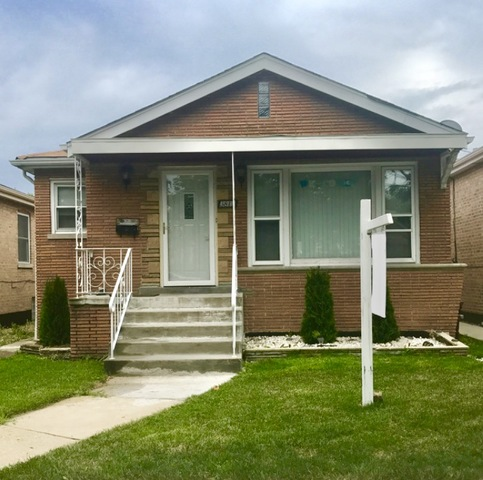 3811 West 60th Street Chicago, IL 60629