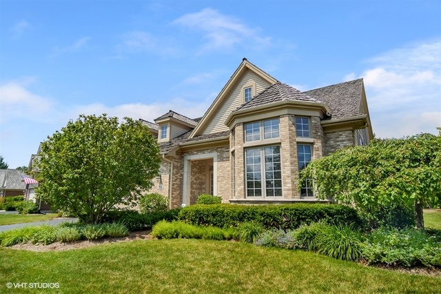 1916 Wyndham Circle Glenview, IL 60025