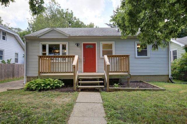1215 West Healey Street, Champaign in Champaign County, IL 61821 Home for Sale