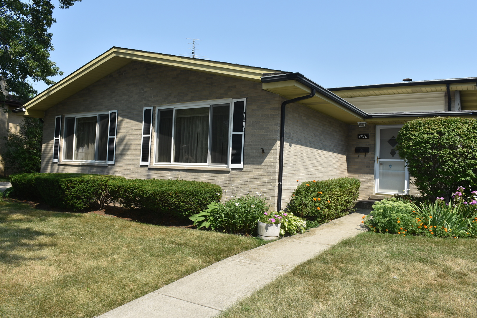 7810 Davis Street Morton Grove, IL 60053